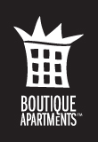 Boutique Apartments™